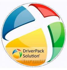 Afbeelding resultaat voor DriverPack oplossing 17.7.101.18114