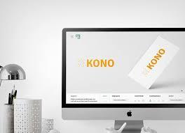 Create <b>your logo</b> online | <b>Free logo</b> generator » Logoshuffle