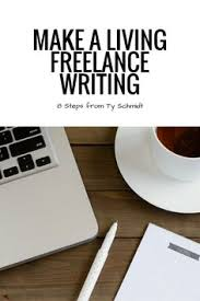 being funny is tough wanted lance writers lance writer to contribute feature articles for online company website content the qualified individuals should be able to write original content