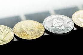 This represented a 100x appreciation since the beginning of the year, when the price of bitcoin hovered around $0.30. Want To Invest In Cryptocurrency 10 Bitcoin Alternatives The Smarter Investor Us News