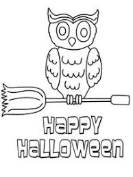Cute halloween cards, cute printable halloween cards, free halloween cards, free. Free Printable Halloween Coloring Cards Cards Create And Print Free Printable Halloween Coloring Cards Cards At Home