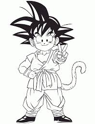 dbz coloring pages free printable dragon ball z coloring pages h m coloring pages