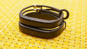 Jawbone Up3 Size Chart Jawbone Up2 Review A Stylish Band That Wont Fall Off Your