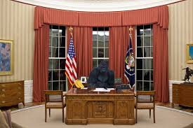 where is the oval office. Kennedy Oval Office Designed To Intimidate La Where You Can Is The