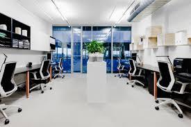 amelia sales office design. Carra W.M. Commercial Interiors Amelia Sales Office Design