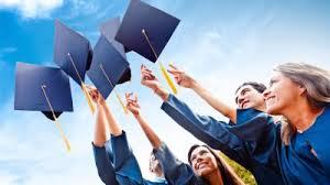 Дипломная работа выпускницы УГГУ получила высокую оценку на  Дипломная работа выпускницы УГГУ получила высокую оценку на всероссийском конкурсе
