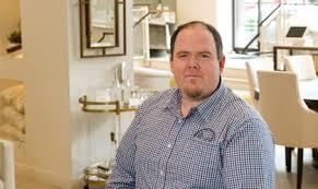 Derrick Tyler - Chief Operating Officer   Sleeping Dog Properties, Inc.