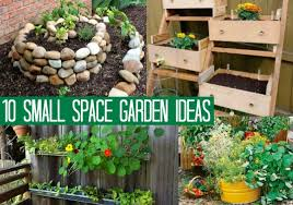 Small Picture Flower Garden Ideas For Small Spaces Captivating Backyard Gardens