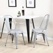 mitt dining chair set of 4
