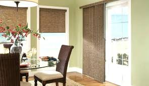 window covering options door window covering ideas best vertical blinds for sliding glass doors window treatment ideas for sliding window treatments for