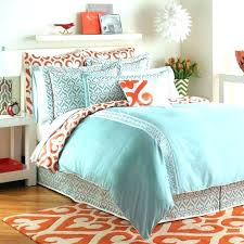 orange and gray bedding orange and grey comforter sets orange and gray bedding sets gray bedding orange and gray bedding