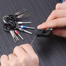 circuit board wire harness wiring diagrams best 2019 11 too car plug circuit board wire harness terminal extractor goodman circuit board wire