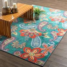 mohawk home area rugs home area rugs free on orders over find the perfect area mohawk home area rugs