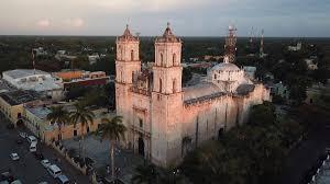 """Valladolid, """"Mejor destino de América del Norte 2019"""" - El Diario de Yucatán"""