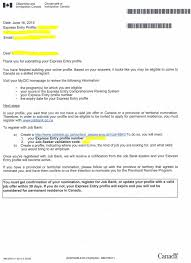 10 Format Of Simple Application Basic Job Appication Letter Sample