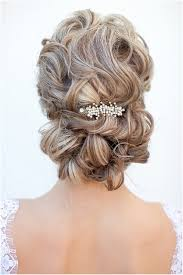 hairstyles for weddings pictures. wedding hairstyle updo hairstyles for weddings pictures