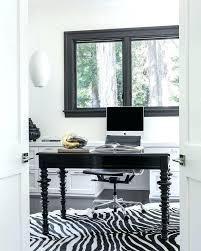 zebra cowhide rug ikea black desk with and white zebra cowhide rug faux zebra rug animal