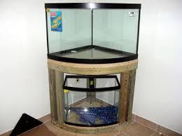 find quality aquarium furniture. corner aquarium with stand find quality furniture d