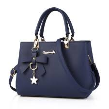 women leather handbags shoulder bag girl totes bags sweet handbags korean fashion las bag package diagonal female package bags designer handbags