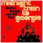 Midnight Train to Georgia