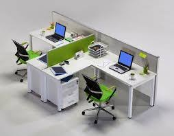 modular office furniture modular office furniture manufacturer in bhopal madhya pradesh india