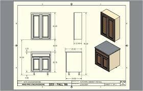 standard kitchen wall cabinet sizes kitchen wall cabinet sizes standard standard kitchen wall cabinet sizes chart