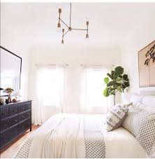 Soothing Bedroom Soothing Master Bedroom Home Decor Pinterest The Plant