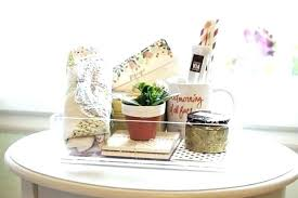 housewarming return gifts ideas gift tray the inspired room for party india hous