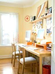 home office renovations. Home Office Renovations Decorating Tips For Renters Small  Renovation Ideas Cra .