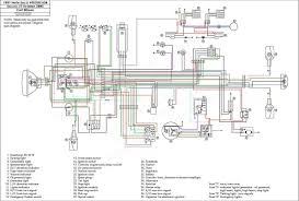 baja 110 atv wiring diagram wiring diagram uk data 110cc atv wiring diagram wiring diagram baja atv tires baja 110 atv wiring diagram
