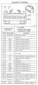 scosche wiring harness color codes scosche printable wiring scosche wiring harness color codes scosche auto wiring diagram source