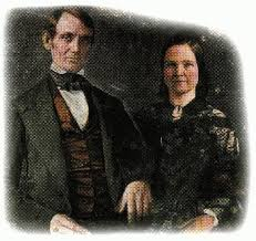 essay on abraham lincoln life Millicent Rogers Museum