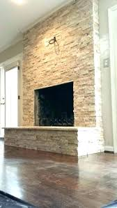 installing stacked stone veneer fireplace dry stack fireplace stacked stone tiles for fireplace installing dry stack