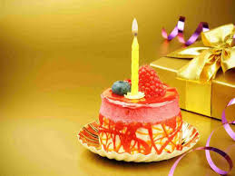 happy birthday cakes with candles for best friend. Interesting Birthday Chocolate Happy Birthday Cakes With Candles For Best Friend Cake  Rhdiypartycom Top Images Hd Download Wishes Rhxwishescomjpg On M