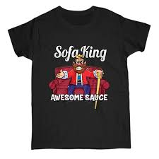 sofa king awesome. Delighful Awesome Sofa King Awesome Sauce And