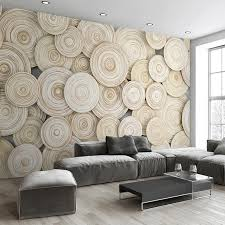 Small Picture Popular Wall Design Texture Buy Cheap Wall Design Texture lots