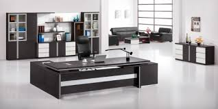interior furniture office. contemporary office furniture design interior e