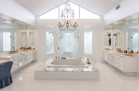 fascinating luxury bathroom. Simple Luxury White Bathrooms With Regard To Bathroom Marble Akioz Com Fascinating