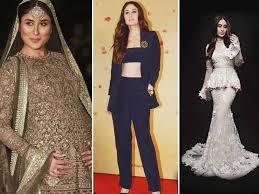 Kareena Pregnancy Diet Chart In Hindi Kareena Kapoor Khans Weight Loss Journey After Her