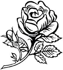 pretty flowers coloring pages with page of flower printable beautiful col pretty flowers coloring pages flower hard page free printable beautiful