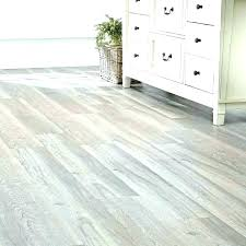 rigid core luxury vinyl flooring wood look planks and lifeproof seasoned