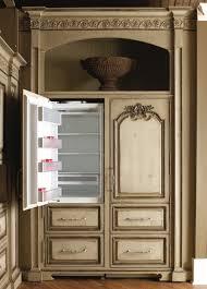 Habersham Kitchen Cabinets Furniture Top Notch White Kitchen Galley Decoration With White