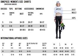 Urban Outfitters Pants Size Chart Tokyo Bopper Pant