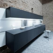 floating kitchens floating kitchen sink unit