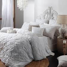 bedroom wonderful target bedspread sets teal duvet cover queen target navy bedding budget duvet covers