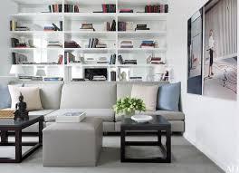 Genius Built-In Furniture Ideas