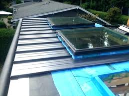 clear corrugated roofing clear roof panel clear corrugated roof panels metal roofing dome skylights plastic roof