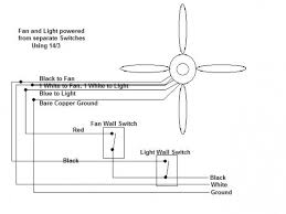 s m c ceiling fan schematics smart wiring diagrams u2022 rh krakencraft co ceiling fan schematic wiring diagram ceiling fan mounting diagram