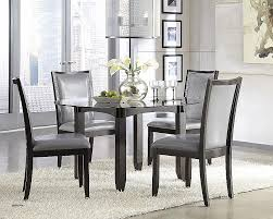 transitional dining room chairs 39 elegant white dining room chairs dining room for inspirations