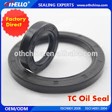 National Seal Cross Reference Chart Sample Oil Filter Cross Reference Chart Napa Gold Spinon